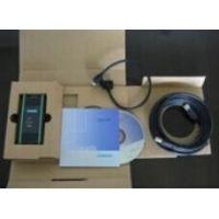 供应西门子6GK1571-0BA00-0AA0