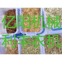 倒伏秸秆回收机 葵花秸秆回收机
