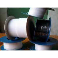 供应耐腐蚀,高绝缘机械强度佳铁氟龙管