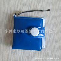 创意笔记本手机挂件 时尚商务礼品手机擦