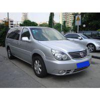 广州***优惠的商务租车/旅游包车/婚庆租车/自驾租车