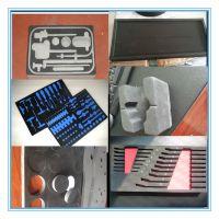 EVA PE XPE EPE 泡沫包装,雕刻包装,CNC包装盒