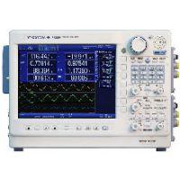 横河示波功率仪 PX8000功率仪