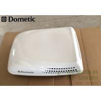 DOMETIC/多美达原装进口房车旅居车顶置空调B2600 中欧房车空调