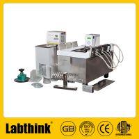 FT-F1汽车非金属塑料件雾化测定仪(Labthink兰光)