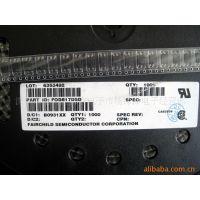 专业供应FOD817D光电晶体管光导发光元件