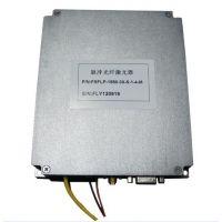 供应超光高峰值功率脉冲光纤放大器