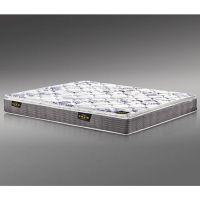 新乡酒店工程床垫怎么样善果床垫批发
