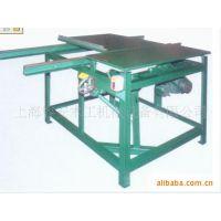 上海青浦简易锯 木工简易锯 简易锯 简易锯现货展示