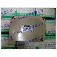 日本东洋技研中继端子盒BOXTM-401(日本原装正品)