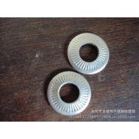 本厂优惠供应不锈钢调整垫圈,201.304小垫圈.碗形垫