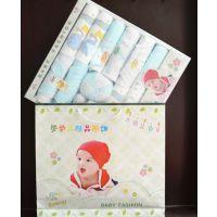 3色可选,四季款新生儿礼盒,婴儿礼盒宝宝礼盒纯棉17件套6030
