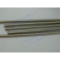 西安耐高温304不锈钢金属波纹管,抗压耐磨耐腐蚀