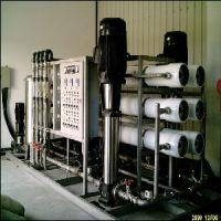 供应反渗透设备生产商_青岛市实用的反渗透设备