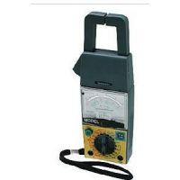 供应钳形电流表/指针式钳形电流表