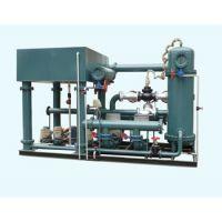 天津换热器机组,采暖换热器机组,中央空调换热机组