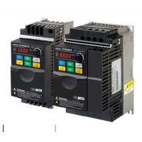 欧姆龙变频器说明书3G3MX2-A2075/3G3MX2-A2004