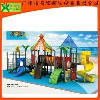 【厂家直销】大型户外滑梯,儿童滑梯,组合滑梯,大型玩具