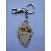 供应钥匙挂件,配饰挂件,手机挂件,木制钥匙扣