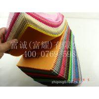 300色 服装袋无纺布袋枕头芯无纺布聚丙烯无纺布151-200号颜色图