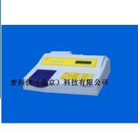 MKY-TDR-1002 比浊仪/细菌浊度计