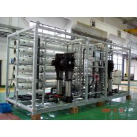 山东百川供应医药用、工业用、实验室用EDI超纯水设备
