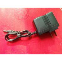 【星盈】头灯充电器 矿灯充电器 手电筒充电器 18650充电器