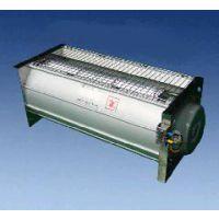 干式变压器冷却风机价格 GFD582-110