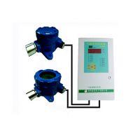 检测安全仪器新升级 氧气气体报警器 氧气气体探测器