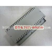 铁皮工控盒 金属机箱 YH-58