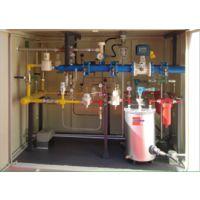 LNG气化调压撬 加臭撬 天然气调压设备 调压设备厂家 气体设备 汽化器 汽化器厂家