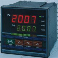 供应安徽XMTE-7000 智能温控仪/数显温控表/温控器经济型PID温控仪
