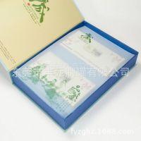 丰元包装供应中高档茉莉花茶黄金野菊花茶台湾白菊花茶茶叶礼盒