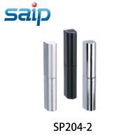 供应价格实惠saipwell/赛普SP204-2铰链合页p2合金合页sp204-2橱柜