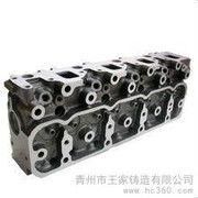 供应纳金新材料承接铸铁 灰铁 球铁的铸造生产加工