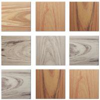 供应灰色150x150x12进口木纹砖