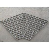 热镀锌钢格板/排水沟盖板/谁篦子厂家:15131879580