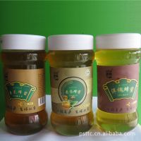 批发蜂产品蜂蜜 厂家供应 洋槐蜂蜜 有机蜂蜜