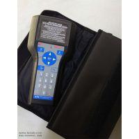 罗斯蒙特HART475手操器原装进口475HP1ENA9GMT型号现货