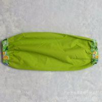 防水袖套厂家直销 印花袖套定做 厨房袖套批发