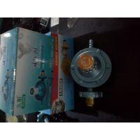 煤气灶配件,家用压阀,液化气压阀