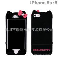 大量生产硅胶手机保护套 手机软外壳 苹果 三星 华为 小米 手机壳