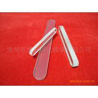 供超小.超白耐高温视镜钢化玻璃(价优)欢迎来电订购