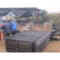 热镀锌齿形钢格板丨不锈钢格栅板丨热镀锌焊接钢格板丨复合格栅板
