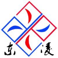 深圳东凌计算机技术有限公司