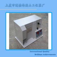 专业品质热销氯离子测定仪 CCL-5水泥氯离子测定仪