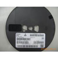 射频硅晶体管(甚高频振荡器应用)BF660