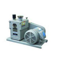 供应PVD-N360-1 溴化锂中央空调泵(PVD-N360-1)