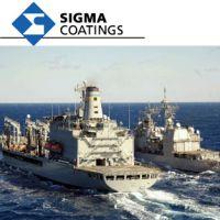 美国PPG油漆-SIGMA Cover 300LT    焦油环氧漆 300LT(冬用型)