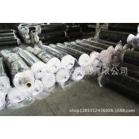 《天然橡胶发泡厂》橡胶消音垫、橡胶隔音止滑垫、天然橡胶减震垫
